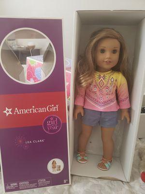 American Girl Dolls for Sale in Las Vegas, NV