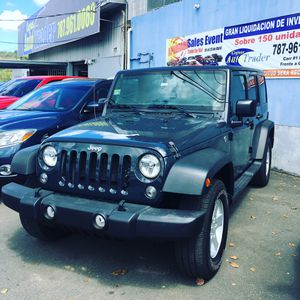 Caguas Auto Trader for Sale in Caguas, PR