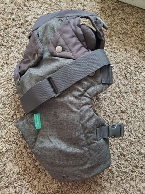 Baby carrier for Sale in Lindon, UT