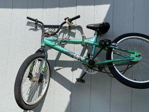 Bikes for Sale in Fresno, CA