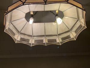 Light for Sale in Melville, LA