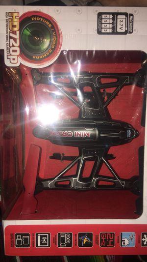 Drone : Mini Orion for Sale in Las Vegas, NV