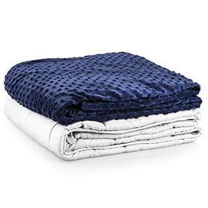 5LB Weighted Blanket for Sale in Rockville, MD