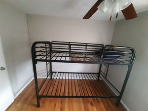 Bunk bed for Sale in Penn Hills, PA