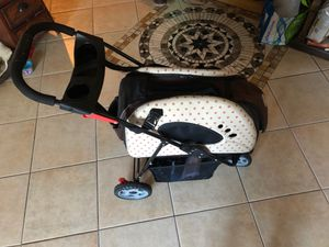 Brand New Dog stroller for Sale in Los Angeles, CA