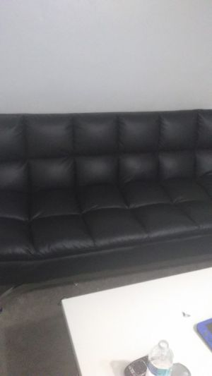 Futon for Sale in West Palm Beach, FL