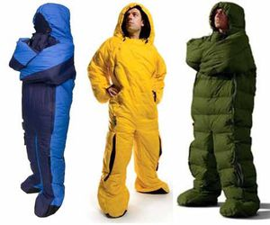 Selk wearable sleeping bags for Sale in Las Vegas, NV