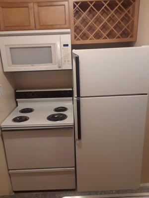 Kenmore for Sale in St. Louis, MO