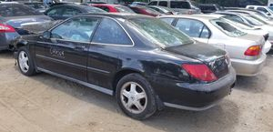 Acura Cl for Sale in Seffner, FL