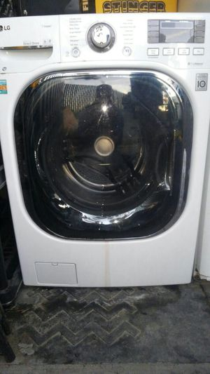 All In One Washer and Dryer for Sale in Bakersfield, CA