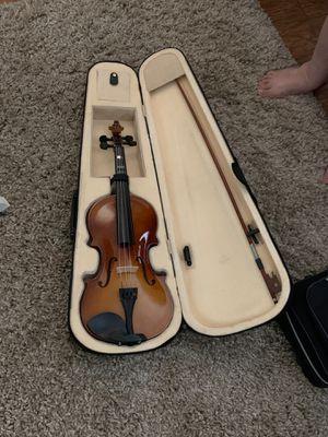 Violin for Sale in Peoria, AZ