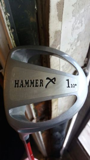 Driver golf club for Sale in Nashville, TN