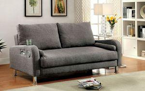 Futon sofa for Sale in Fullerton, CA