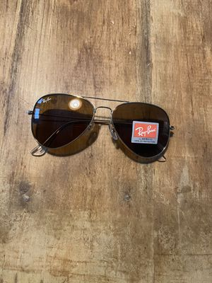 Rayban Sunglasses for Sale in Olivette, MO
