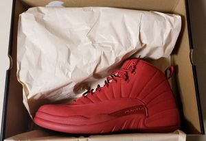 Jordan 12 for Sale in Ontario, CA