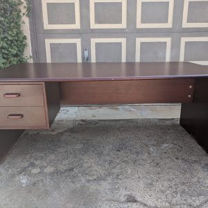 Executive Desk for Sale in Claremont, CA