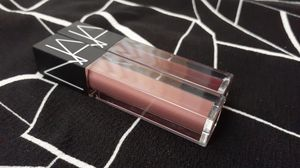 Authentic Nars lipstick bundle for Sale in Toledo, OH