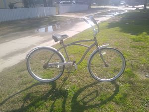 Huffy for Sale in Jurupa Valley, CA