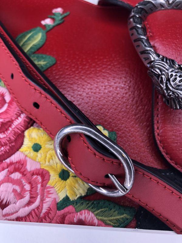 Gucci Dionysus Hobo Bag