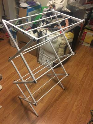 Hanger dryer for Sale in Boston, MA