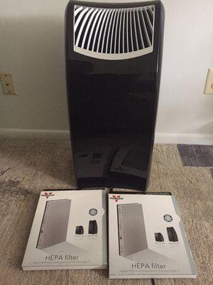 AC500 Whole Room Air Purifier for Sale in Falls Church, VA