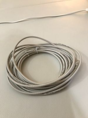 Internet Cable - $2 for Sale in Gaithersburg, MD