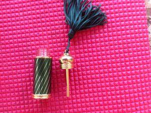 Perfume dabber for Sale in Camden, NJ