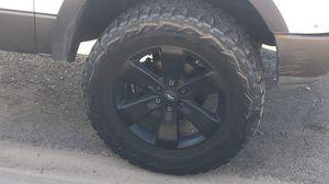 """20"""" fx4 for Sale in Phoenix, AZ"""