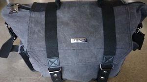 Evecase DSLR & Mirrorless Camera Bag for Sale in Las Vegas, NV