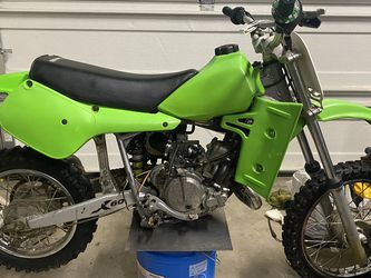 2003 Kx60 for Sale in Camas,  WA