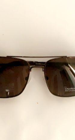 Calvin Klein Sunglasses for Sale in Phoenix,  AZ