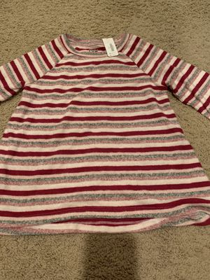Gymboree girl sweater for Sale in Beaverton, OR