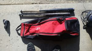 Softball Equipment for Sale in Seven Hills, OH