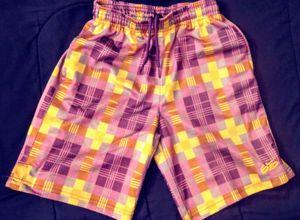 Nike/Jordan shorts for Sale in Bakersfield, CA