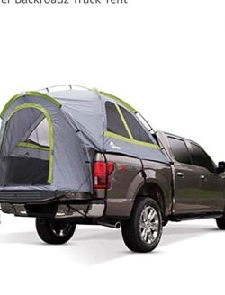 Truck bed tent for Sale in Bothell,  WA