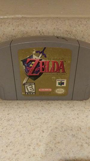 Zelda for Sale in Tolleson, AZ