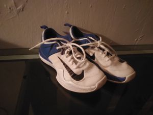 Unisex Nike Shoes for Sale in Las Vegas, NV