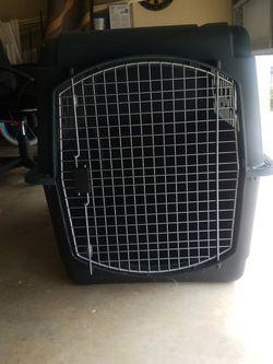 Dog Carrier for Sale in Hiram,  GA