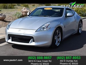 2009 Nissan 370Z for Sale in Phoenix, AZ