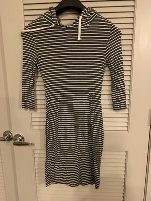 Hooded dress for Sale in San Antonio, TX