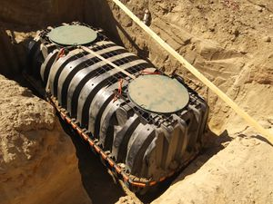 Septic tank and septic systems for Sale in Riverside, CA