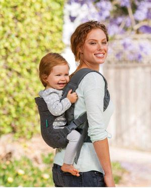 Baby carrier for Sale in Cape Coral, FL