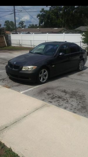 325i for parts everything available for Sale in Kissimmee, FL
