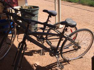 Bike for Sale in Apache Junction, AZ