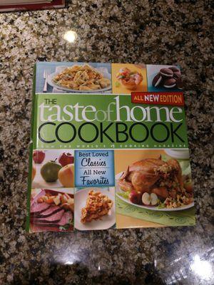 3 Cookbooks $10 for all for Sale in Gilbert, AZ