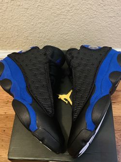 AIR JORDAN 13 RETRO for Sale in San Leandro,  CA