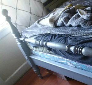 Full sized new mattress set for Sale in Portland, OR