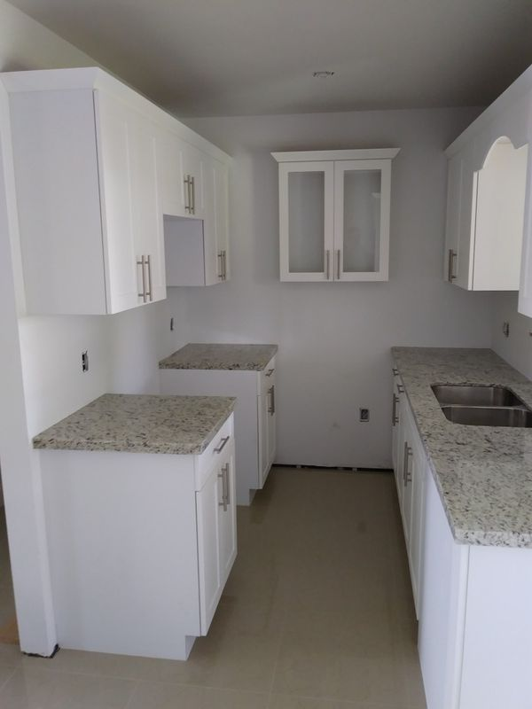 10x10 Kitchen Cabinets: 10 X 10 Kitchen Cabinets For Sale In Hialeah, FL