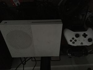 Xbox one s for sale for Sale in Baltimore, MD