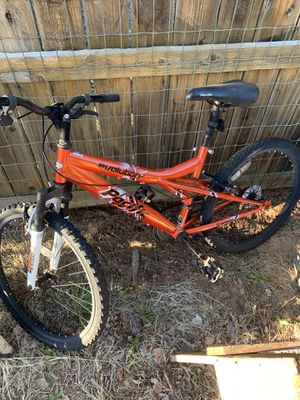 Bike for Sale in Heber-Overgaard, AZ